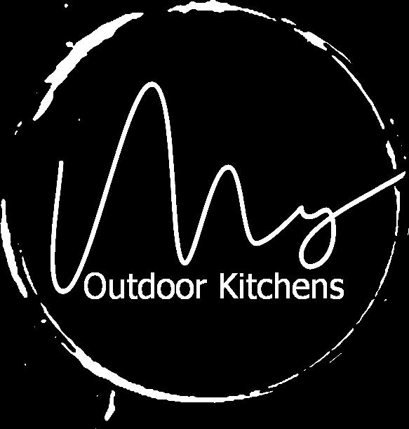 My Outdoor Kitchens