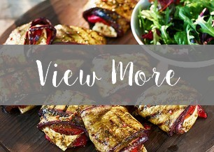 View Recipes